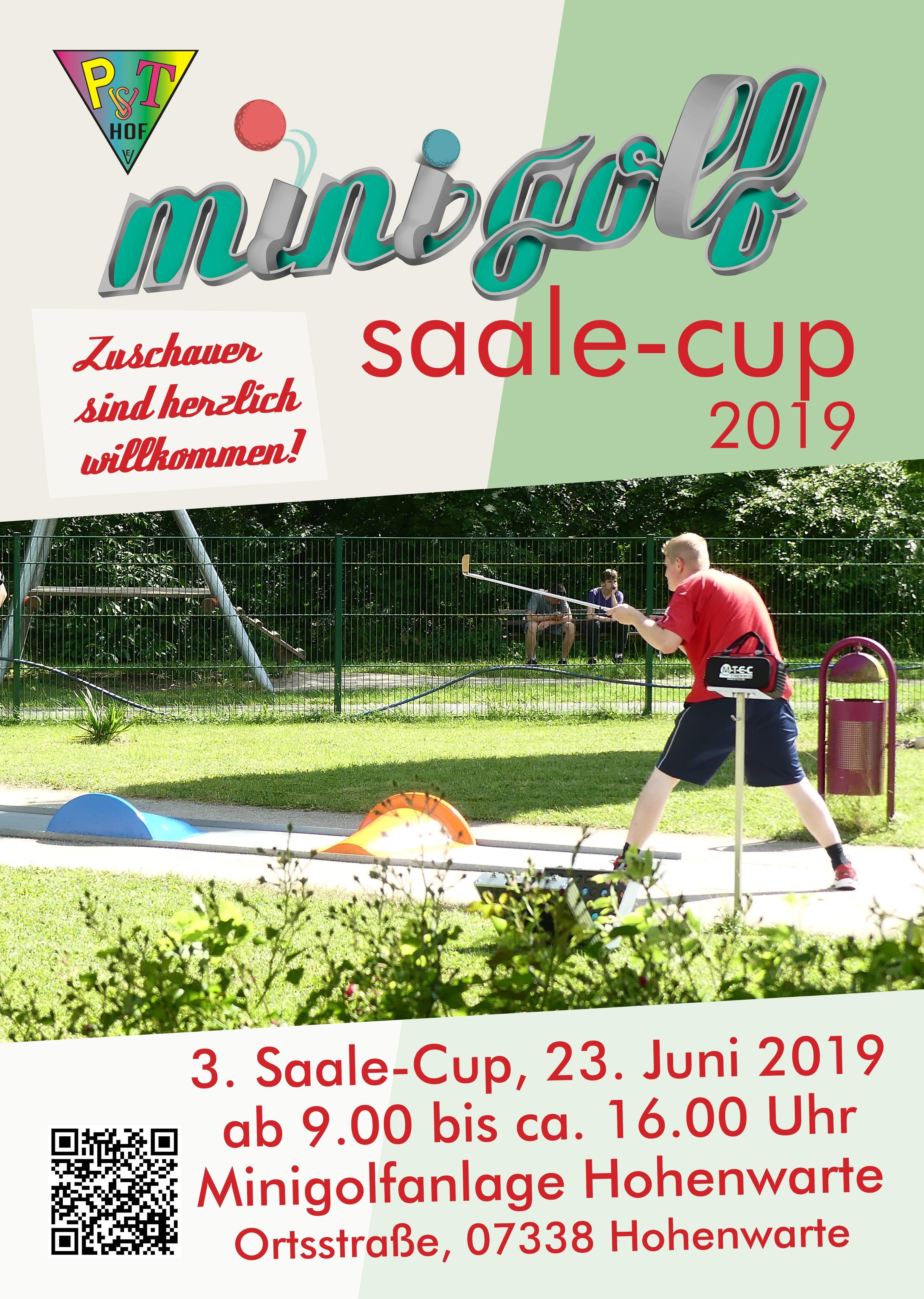 Plakat_3._Saale-Cup_2019_Foto.jpg